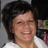 Le 28 août 2011 à 6 h 47 min , Rose-<b>Marie Guedes</b> a dit : - rose_marie