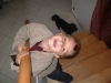 mardi-21-septembre-2004-23