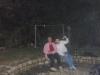 melissa-le-31-10-2004-bateme-73