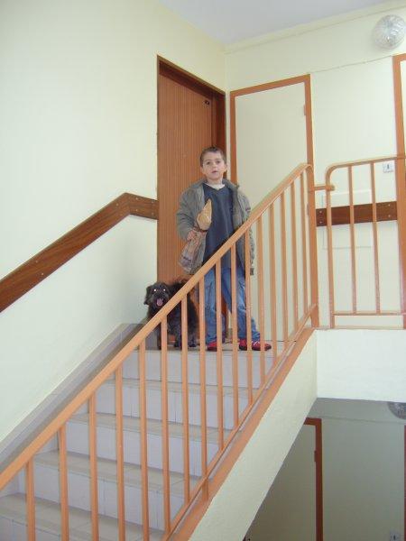 mercredi-29-novembres-2006-41