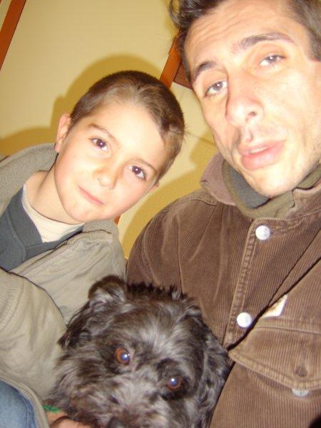 mercredi-29-novembres-2006-45