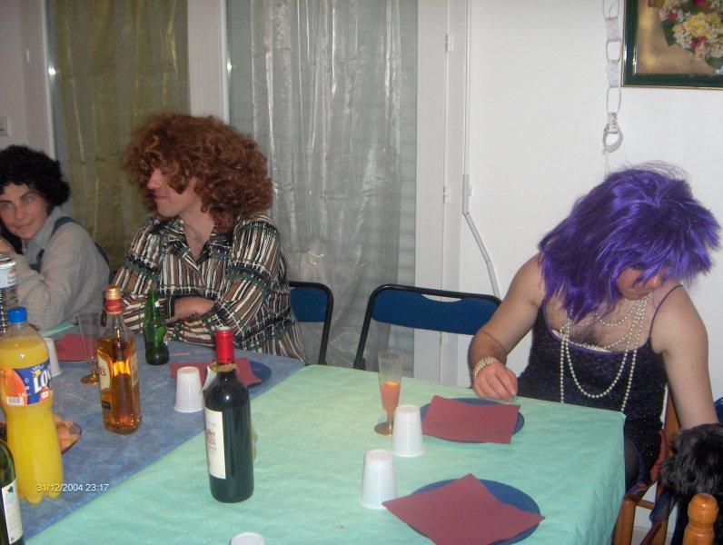 reveillon-31-decembre-2004-23