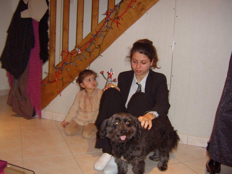 reveillon-31-decembre-2004-30