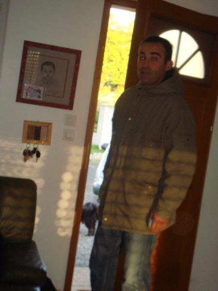 samedi-20-octobre-2007-76