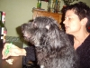samedi-10-novembre-2006-4