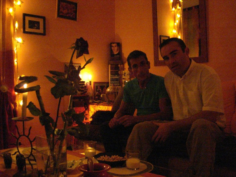 Samedi_1_novembre_2008_(24)