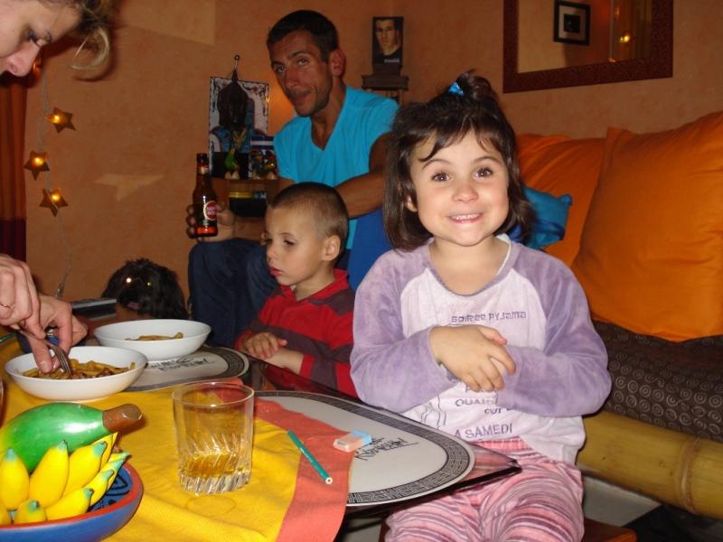 Lundi_3_novembre_2008_(16)