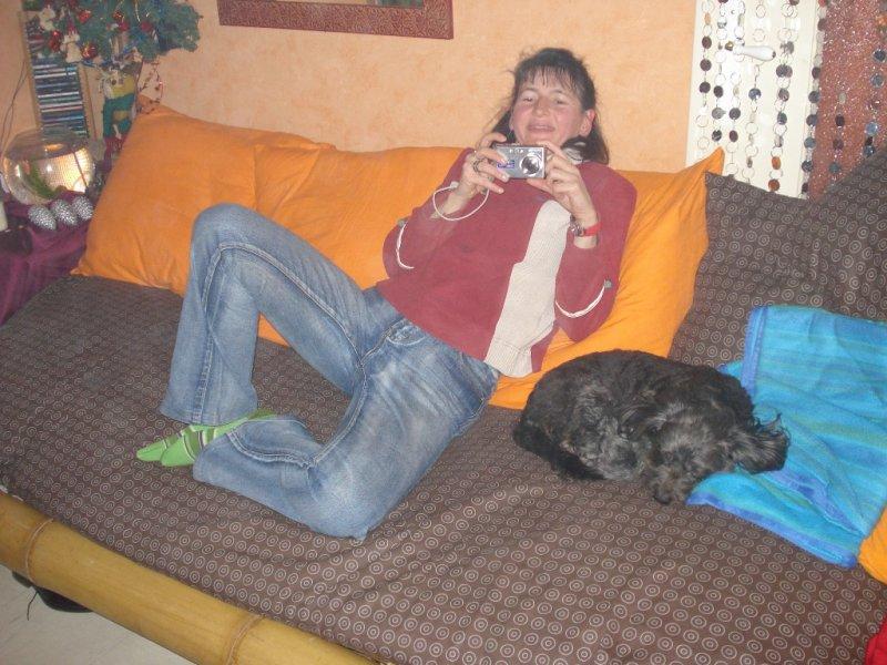 janvier_2009_(272)
