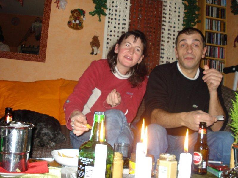 janvier_2009_(282)