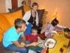 Lundi_3_novembre_2008_(22)
