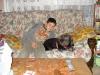 Mercredi_5_novembre_2008_(12)