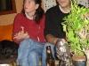 janvier_2009_(290)