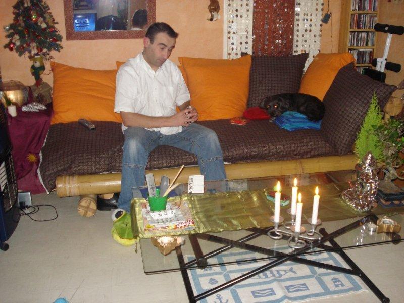 janvier_2009_(313)