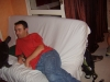 mardi-14-novembre-2006-10
