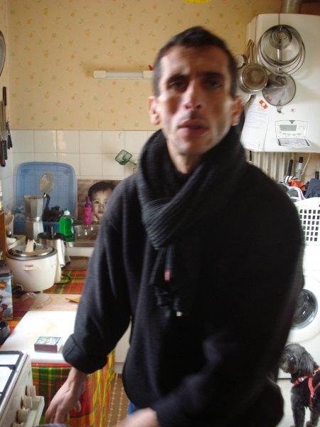 janvier_2009_42