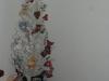 Sapin de Noël 2013 pour Blacky