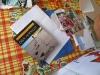 Livre Deuil:  Deuil animalier