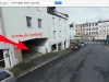 39 rue Auguste Kervern à Brest