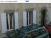 120 rue Robespierre 29200 Brest