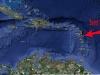 124 Résidence Port CaraÏbes Avenue Kennedy 97118 Saint François Guadeloupe