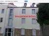 39 rue Auguste Kervern 29200 Brest